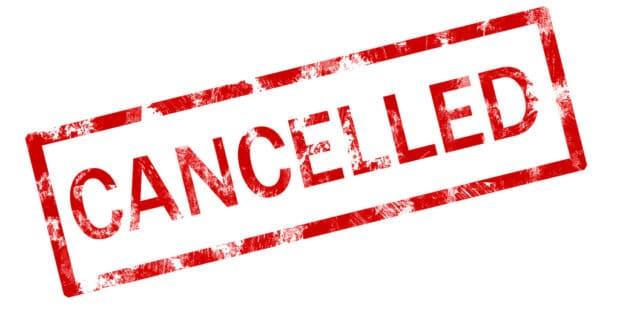 val d'isere discesa cancellata Val d'Isere discesa cancellata 25168022601 a6439378c1 b 5 620x330