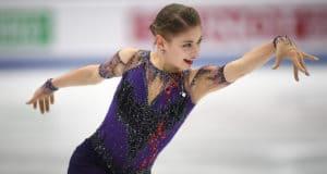 le medaglie donne sono russe Le medaglie donne sono russe 5dec60a685f54046166bde08 300x160