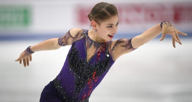 le medaglie donne sono russe Le medaglie donne sono russe 5dec60a685f54046166bde08 620x330