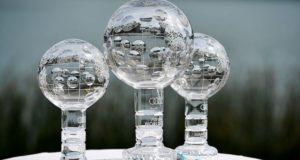 classifica super-g f 2020 CLASSIFICA SUPER-G F 2020 Hirscher Kugel2018 5 5fcd8 rb242