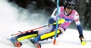 noel vince sotto la neve Noel vince sotto la neve Francais Clement Noelde 1ere manche slalom Wengen 19 janvier 2020 0 729 518 300x160