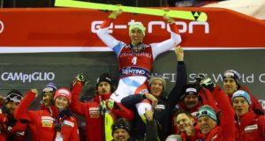 yule acchiappatutto Yule acchiappatutto YULE slalom campiglio 2019 e1578563510671 300x160