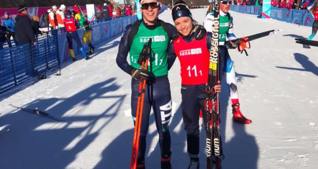 risultati 12 gennaio Risultati 12 Gennaio biathlon barale e zingerle 620x330