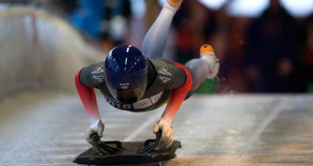 risultati 17 gennaio Risultati 17 Gennaio cover youth olympic games lausanne 2020 1019 620x330