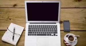 ricerca appassionati RICERCA APPASSIONATI poste de travail pc portable cafe 300x160