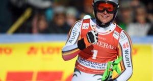 dressen vince garmisch Dressen vince Garmisch 114956992 5952a27f 6428 41f2 8608 72d0e1909978 300x160