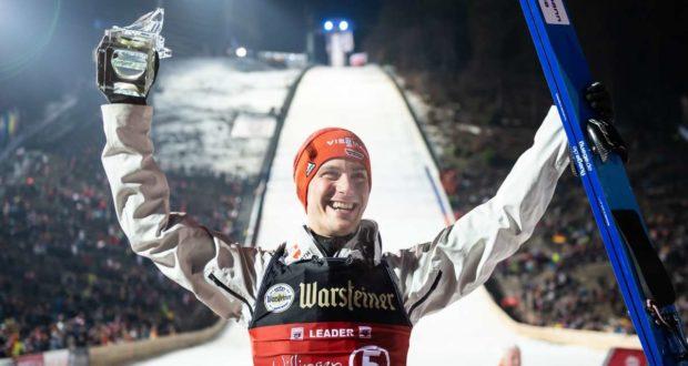 la prima volta di leyhe La prima volta di Leyhe 1200309424 skispringen stephan leyhe jubelt ueber seinen sieg willingen ADaJoA1pU1gxnCef 620x330