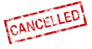 discesa cancellata Discesa Cancellata 25168022601 a6439378c1 b 300x160