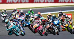 moto3 team e piloti 2020 MOTO3 TEAM E PILOTI 2020 659851 16x9 sm 300x160