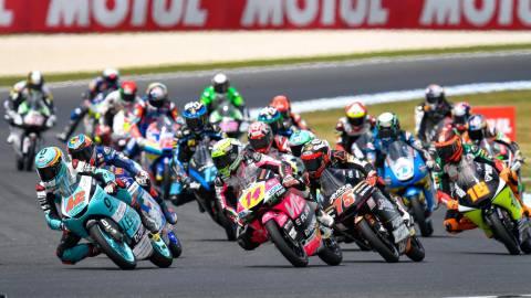 moto3 team e piloti 2020 MOTO3 TEAM E PILOTI 2020 659851 16x9 sm