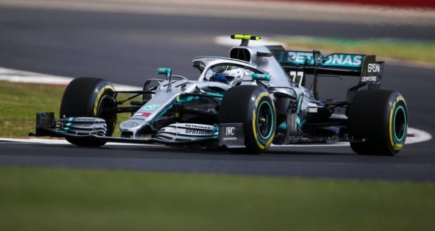 formula uno test 6 Formula Uno Test 6 TW Valtteri Bottas Silverstone 1200x800 1 620x330