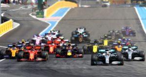 f1 team e piloti 2020 F1 TEAM E PILOTI 2020 calendario f1 2020 780x470 1 300x160
