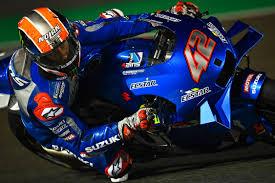 test motogp 4 Test MotoGP 4 images 2