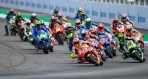 motogp team e piloti 2020 MOTOGP TEAM E PILOTI 2020 motogp 2020 1221370819 740x494 1 300x160