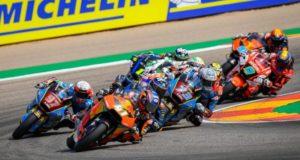moto2 team e piloti 2020 MOTO2 TEAM E PILOTI 2020 motorinews 501fb572c9d231102964ec90675da379 1021x580 1 300x160