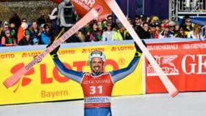 dressen vince garmisch Dressen vince Garmisch peter fill 1280x720 1 300x169