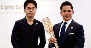 news giochi olimpici News Giochi Olimpici 1013444 300x160