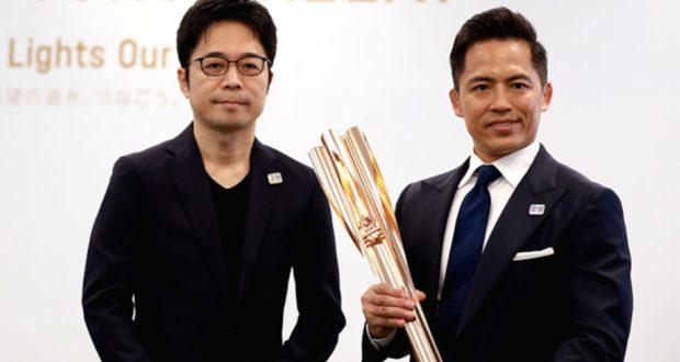 news giochi olimpici News Giochi Olimpici 1013444 620x330