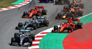news automobilismo News Automobilismo Formula 1 300x160