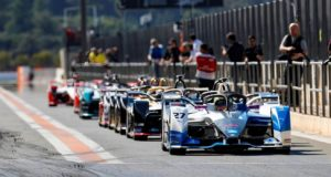 news formula e News Formula E RegMain 300x160