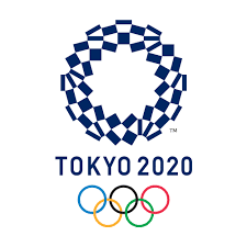 news olimpiadi News Olimpiadi download