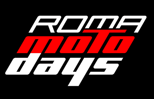 moto days cancellato Moto Days Cancellato logo511x413 8 511x330