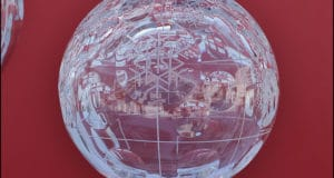 coppa del mondo di sci alpino Coppa del Mondo di Sci Alpino tsx pix 10817 fis crystal globe ski cross 2015 725x500 1 300x160
