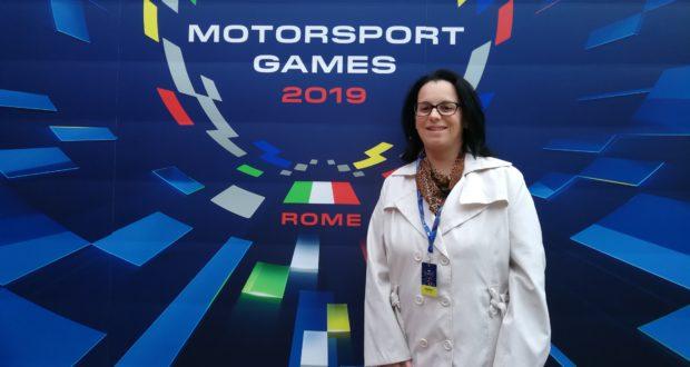 fia motorsport games ii Fia Motorsport Games II IMG 20191101 154656 620x330
