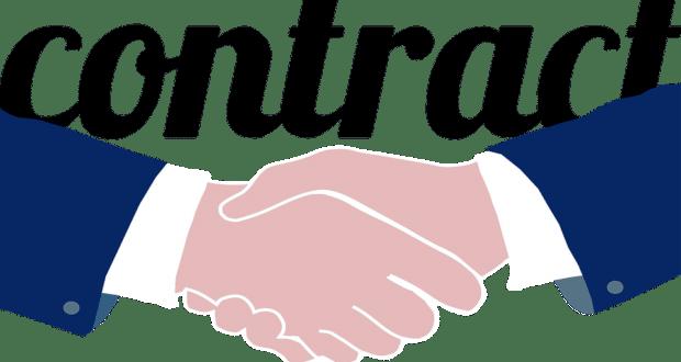 mercato motogp Mercato MotoGp contract 1229858 960 720 620x330