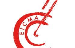 eicma 2020 Eicma 2020 eicma marchio 250x160