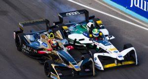 calendario formula e 2021 Calendario Formula E 2021 w6i2326 300x160