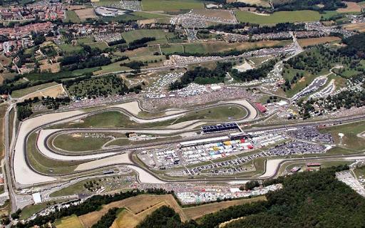 calendario formula uno update Calendario Formula Uno Update unnamed