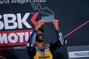 doppia italia sul podio Doppia Italia sul podio Locatelli fa la sesta scaled 1 300x200