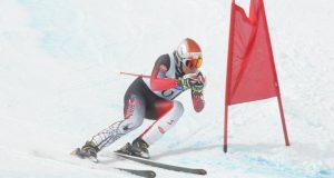 sci alpino calendario m 2020/2021 Sci Alpino Calendario M 2020/2021 Ski Alpin Foto 48 d104bae9 300x160