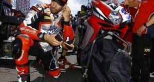 doppia italia sul podio Doppia Italia sul podio de rosa mv agusta 850x560 1 300x160