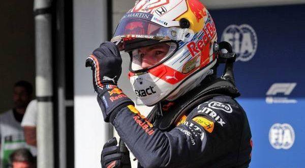 verstappen vince il 70° Verstappen vince il 70° v2 large 88d7003f0d6a2c19ec8cbc37ca87d993341231f8 600x330