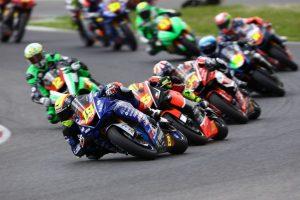 ottaviani e bernardi dominano imola Ottaviani e Bernardi dominano Imola GAS Racing Team 1 1024x682 1 300x200