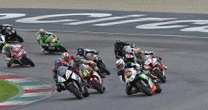 ultima prova al mugello Ultima prova al Mugello Trofeo Italiano Amatori 2019 1 300x160