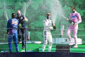 il gp dei debuttanti Il GP dei debuttanti italy podium 2020 champagne 1024x683 1 300x200