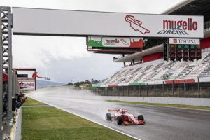 risultati aci racing weekend Al Mugello belle gare Aci 48c95a39c915d8ec552f0441238d6c0c 300x200