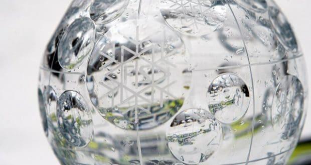 classifica generale m2021 CLASSIFICA GENERALE M 2021 coppa cristallo mondo sci alpino 1 620x330