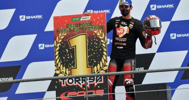 tuuli si prende gara2 Tuuli si prende gara2 jordi torres campeon motoe jpg 620x330