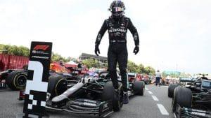 lewis come schumi Lewis come Schumi lewis hamilton wins 2020 spanish grand prix 300x169