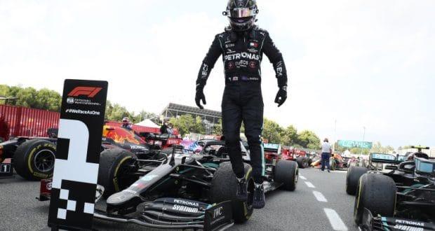 lewis come schumi Lewis come Schumi lewis hamilton wins 2020 spanish grand prix 620x330