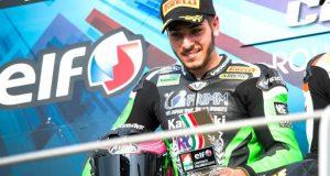 bastianelli campione 2020 Bastianelli Campione 2020 unnamed 300x160
