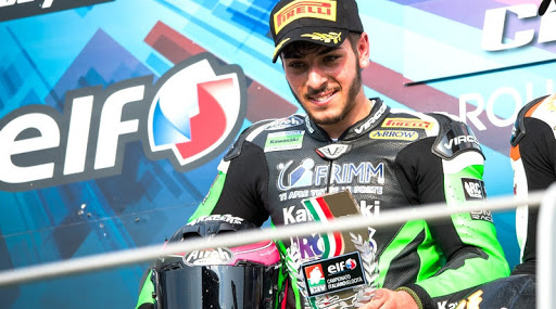 bastianelli campione 2020 Bastianelli Campione 2020 unnamed