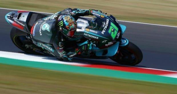 morbido vince valencia Morbido vince Valencia Morbidelli 690x362 1 620x330