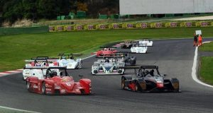 monza rimescola tutto Monza rimescola tutto prototipi 0903 672x370 1 300x160