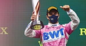 perez vince sakhir Perez vince Sakhir 2020 Turkish Grand Prix 31 812x541 1 300x160