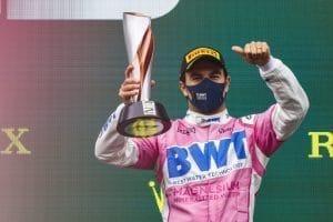 perez vince sakhir Perez vince Sakhir 2020 Turkish Grand Prix 31 812x541 1 300x200